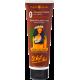 Graisse à traire «Sensation peau nue» – Parfum des îles