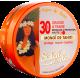 Graisse à traire SPF 30 – Parfum des îles